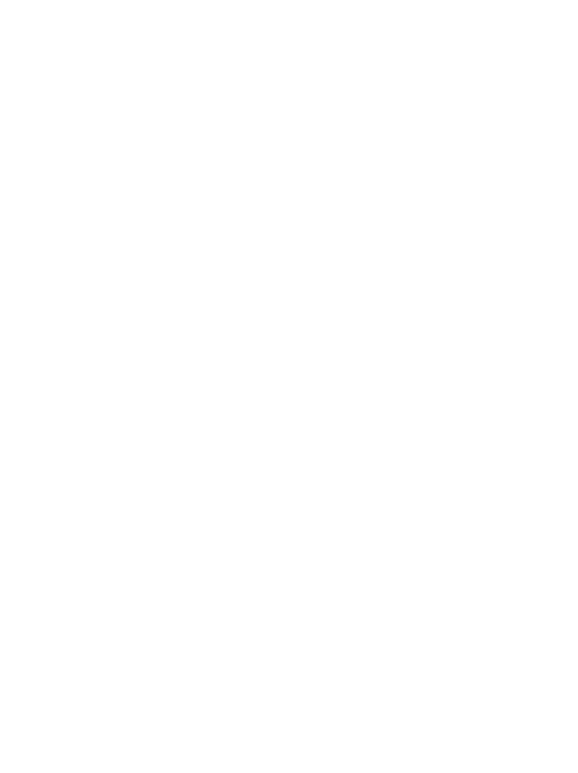 Forget The Boat Ride The Captain Tee
