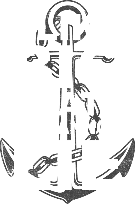 I Like Big Boats & I Cannot Lie Tee
