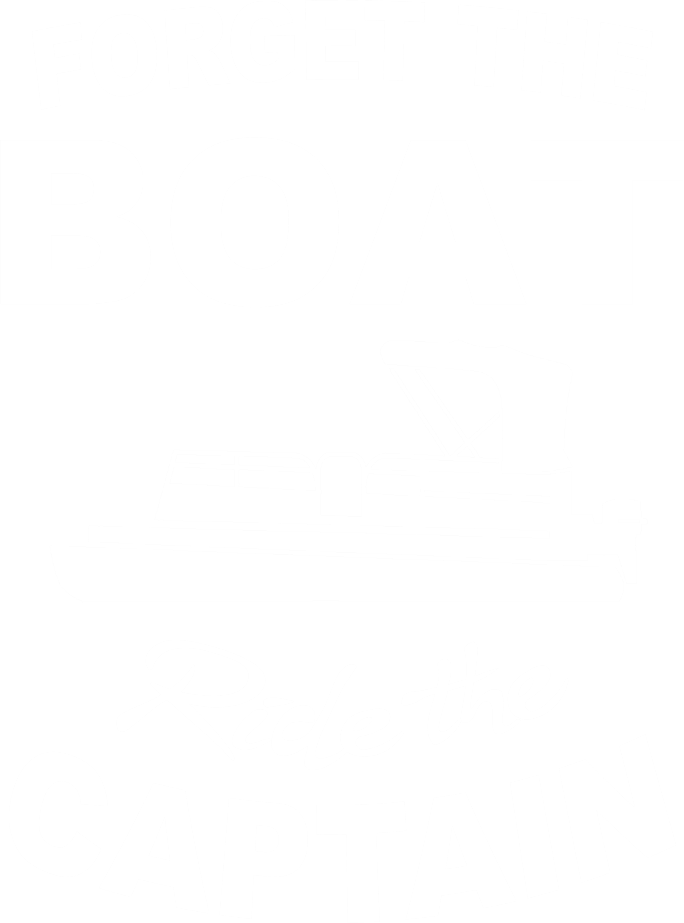 Forget The Pontoon Ride The Captain Tee